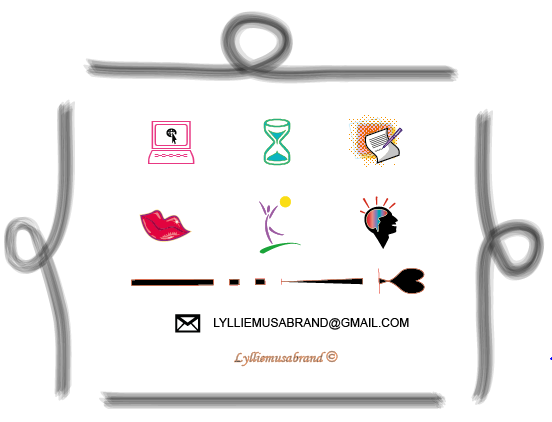 logo-blog2