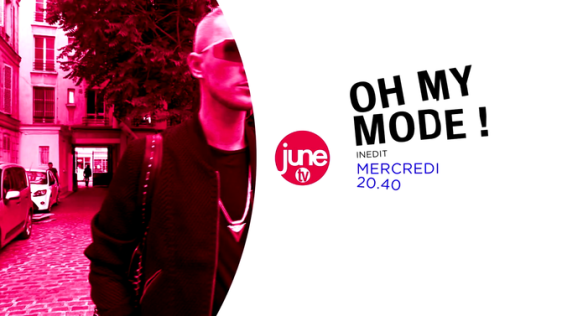 Oh-my-mode-07-10-15