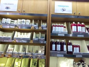 photo-boutique-aromazone