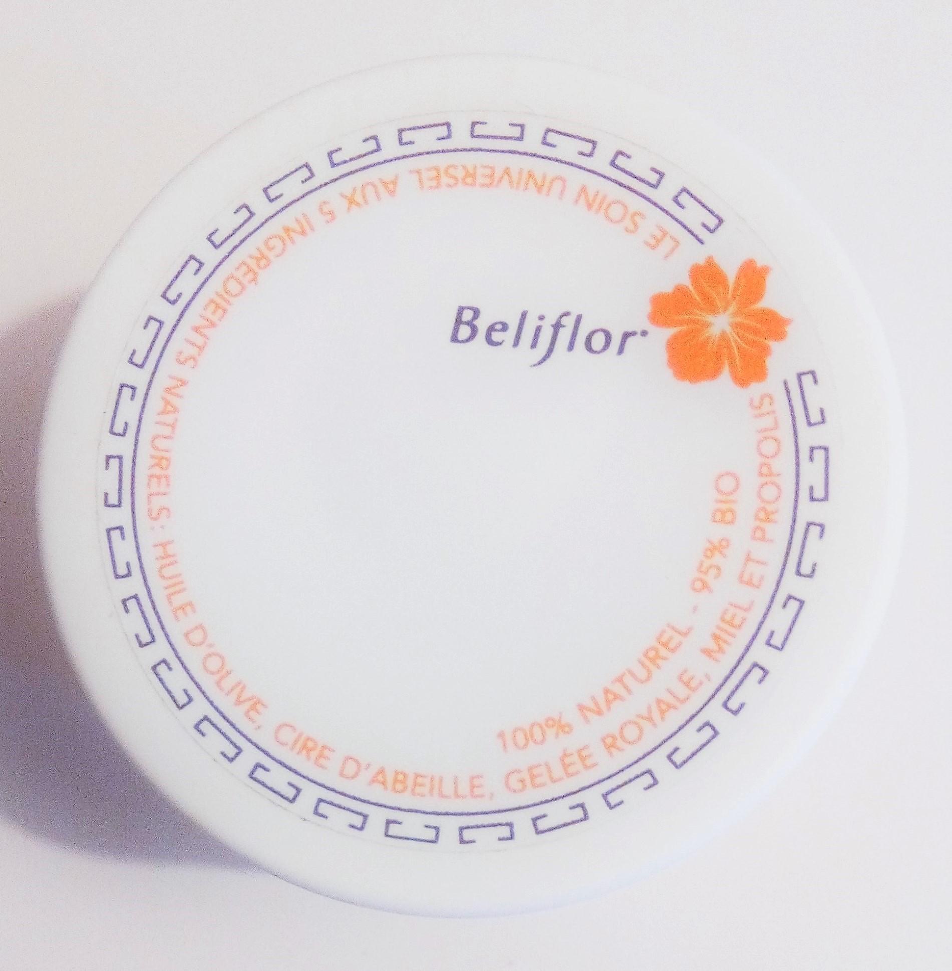 baume-beliflor-miel-bio-lylliemusabrand