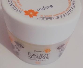 baume-magique-bio-beliflor