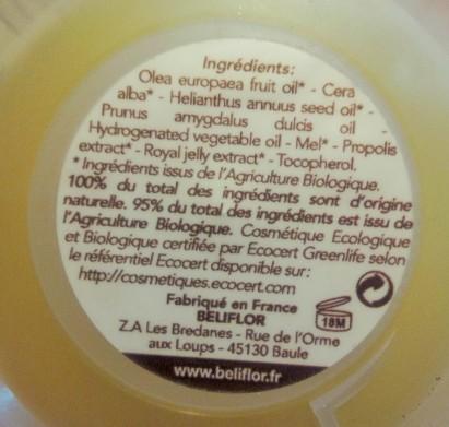 baume-miel-ingredients-beliflor-